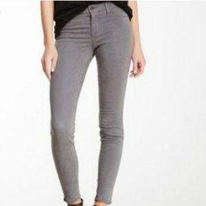 Madewell|Women|Jeans|Skinny